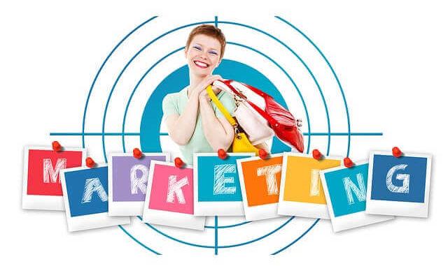 wie man seinen Kunden targetiert online marketing offensiive
