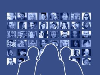 monetarisierung von social media Reichweite Jeremy Mehr Geschaeft