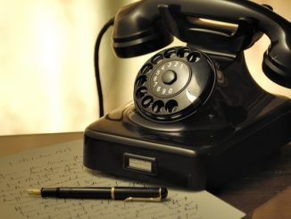 Codl Call im Online Marketing