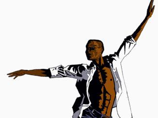 Online Marketing ist Springen Tanzen Friedrich Howanietz