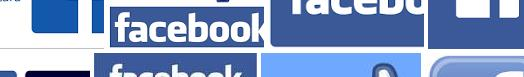 Online Marketing facebook ausschnitt Beispiel Handwerker