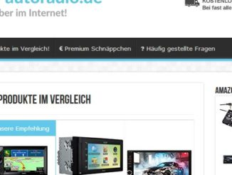 Online Marketing Nischenseiten Fluch oder Segen?