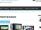 Online Marketing Nischenseiten Fluch oder Segen?