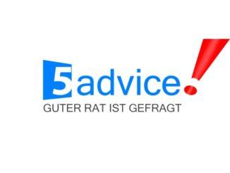 Online Marketing Offensive Erfolg guter Rat Friedrich Howanietz
