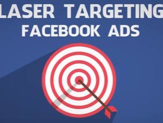 Facebook Audience Insights online marketing offensive Friedrich Howanietz
