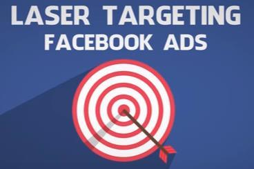 Facebook Audience Insights online marketing offensive Friedrich Howanietz