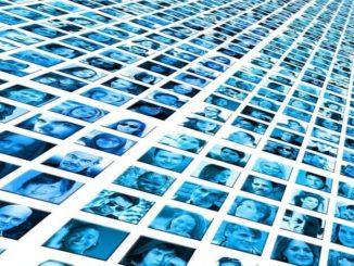 Datenschutz Grundverordnung Friedrich Howanietz EU-DSGVO