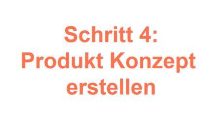 Schritt 4 Produkt erstellen Friedrich Howanietz Online Marketing Bilderbuch