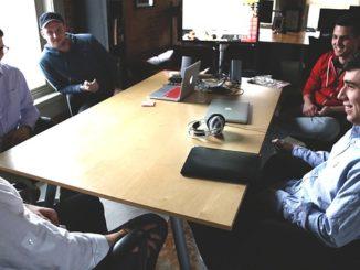 Friedrich Howanietz der Weg zum erfolgreichen Unternehmer Stefan Merath